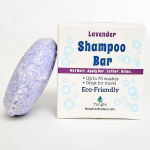 zero waste hand wash soap
