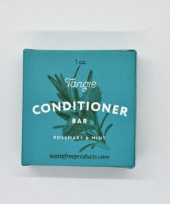 Conditioner RosemaryMint