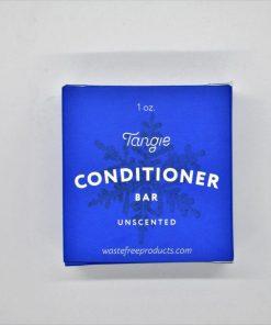 Conditioner Unscented