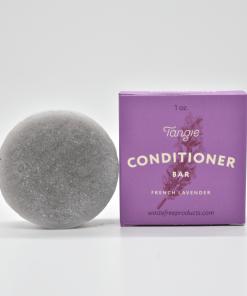 Conditioner Lavender Bar
