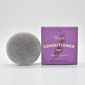 Conditioner Lavender Bar