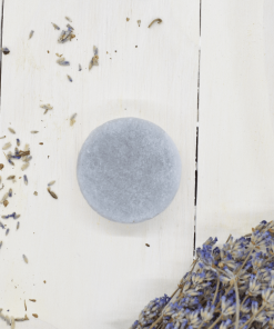 Conditioner Lavender