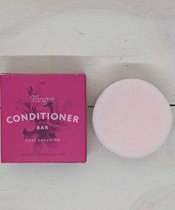conditioner rose