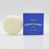 conditioner bar unscented