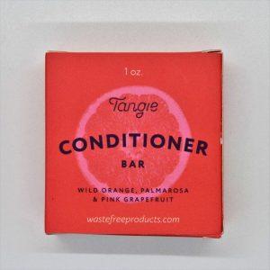 conditioner citrus