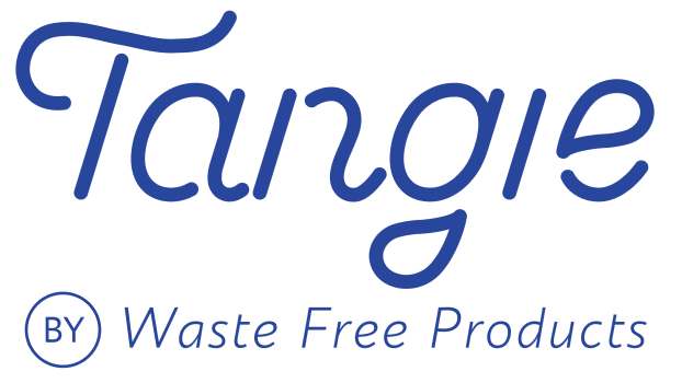 Waste Free Products